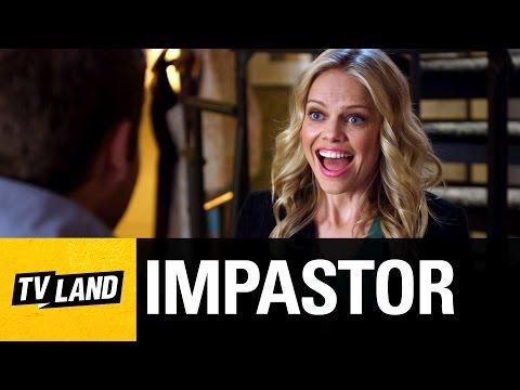 Impastor | Mircea Monroe On Alexa | TV Land