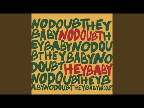 Hey Baby (Fabian Remix)