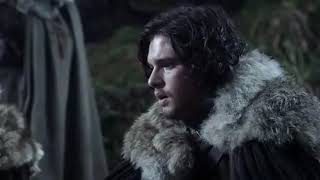 Game of Thrones: The Wolf Cubs thumbnail