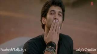 Ab Doori Hai Itni Very Sad Heart touch Song New Sad Song 201