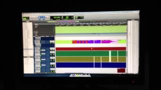 Killing Prince Charming - Studio Update