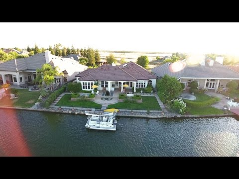 4574 N Quail Lake Dr | Fresno, CA | Rees Photography