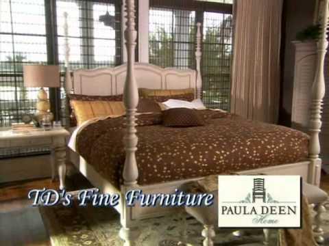 Td S Fine Furniture
