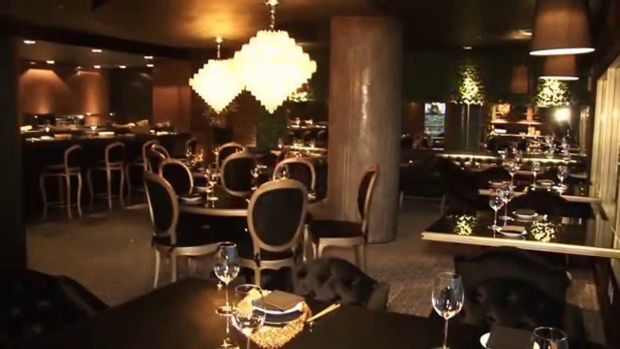 helenarochaarquitetura restaurante black sheep hotel majestic casa