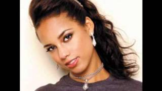 Alicia Keys - No One (Instrumental)