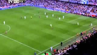 Gol de Bale - Compeones Campeones Oe Oe Oe