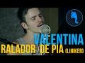 Download Ralador de pia (Liniker) - Valentina ELEFANTE SESSIONS MP3 song and Music Video