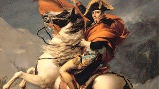 Cuộc đời anh hùng của hoàng đế Napoleon Bonaparte [P1] | Trung Notes
