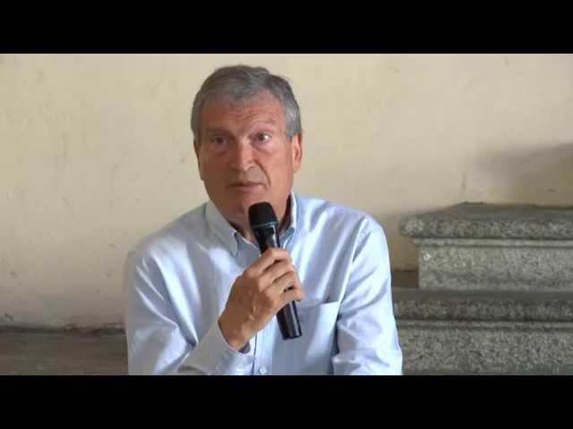 Il Parmigiano Reggiano   Flora batterica e alimentazione – Arsenio 3