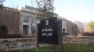 the law and entrepreneurship llm at duke law