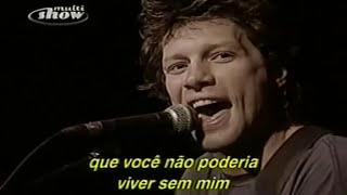 Bon Jovi - Janie, Don