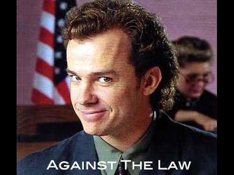 Against The Law S01E01 - Pilot