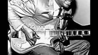 Jimmy Reed music - Listen Free on Jango || Pictures, Videos