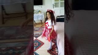 EVDE  23   Nisan dans provasi :-) :-)