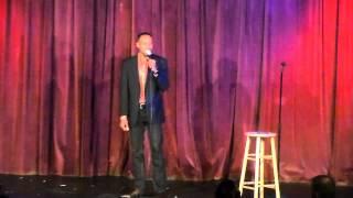 Poor People Problem (Funny Videos) (Comedy Clips) Comedian Ambrose Jones