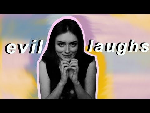 16-persoanlity-types-laughing-in-a-strange-way-(that's-cringe)
