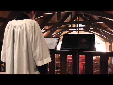 Day of Wrath - Dies Iræ (Requiem Mass Sequence)