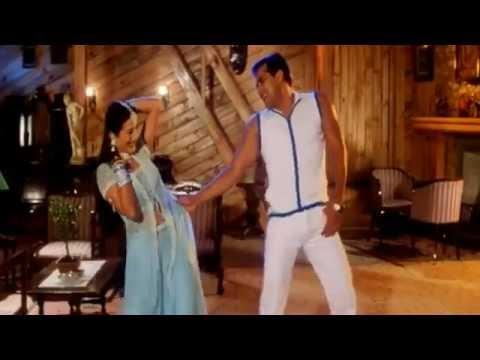 Chudi Khankayi Re (Eng Sub) [Full Video Song] (HQ) With Lyrics - Yeh Hai Jalwa