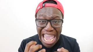 James Charles Returns & KSI Reacts To Deji Emotional Breakdown Video