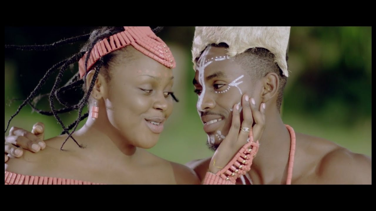 Akaliro  REMA  New Ugandan Music 2016/ Rema Kindly Don't Reupload