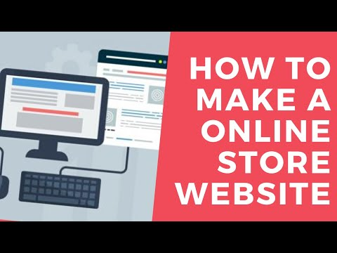 Google Sites Pros and Cons of this Excellent FREE Website Builder from YouTube · Duration:  12 minutes 1 seconds