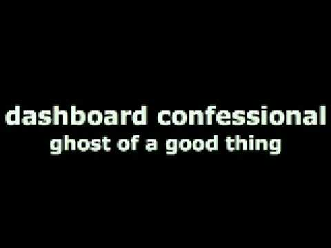 dashboard-confessional-ghost-of-a-good-thing-live-iamwiththewolf