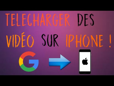 telecharger-des-videos,-films,-serie,-musiques-gratuitement-sur-iphone-sous-ios9-ios10beta