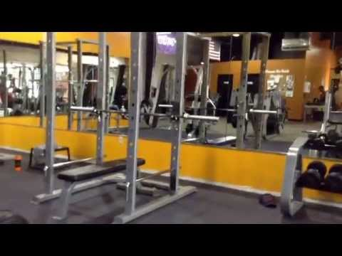 Any time fitness blair Nebraska