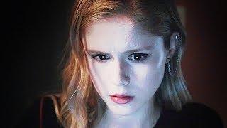 WITHIN (DANS LES MURS) Bande Annonce ✩ Thriller (2017)