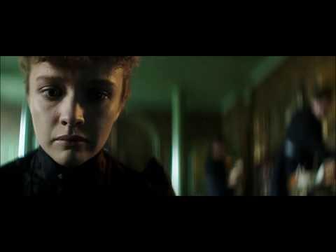 The Limehouse Golem - Trailer español (HD)