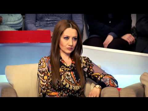 Kisabac Lusamutner Eter 11.05.15 Vacharelov Marmins...