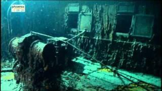 Die Geister der Titanic 4/6