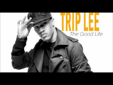 Trip Lee - One Sixteen Acapella (The Good...