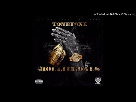 Tone Tone - Rollie Goals