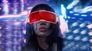 Progressive Trance Mix - 2021 🆕🔥