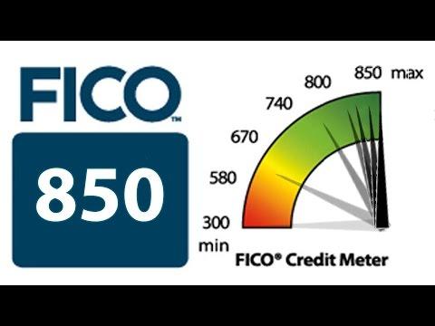 Increase Your Credit Score Crash Course   BeatTheBush