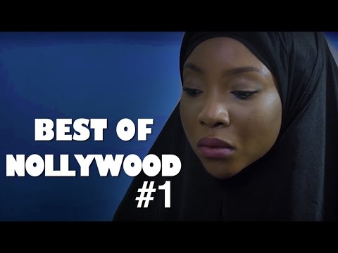 IROKOTV Nigerian Movies 2017 - Best of Nollywood thumbnail