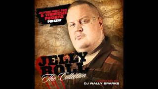 Jellyroll - Sittin by the phone