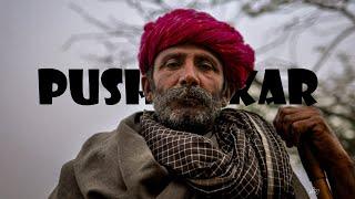 Pushkar Mela 2019