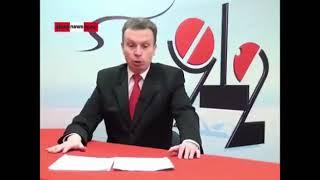 урок русского языка.. +100500