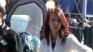 Repeat youtube video Kurban Kesimi 2012 KKB 36