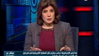حماس وإفتعال أزمة الكهرباء في غزة