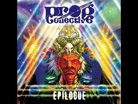 The Prog Collective (Epilogue)