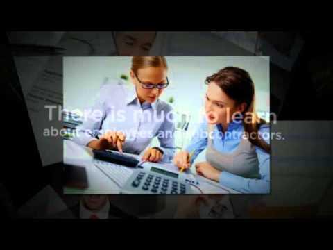 Employment Law Dallas TX   972-893-9340