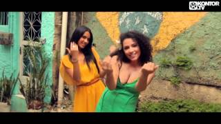 Lylloo & Lorinda - Badam (Official Video HD)