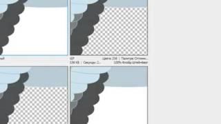 Уроки Корел. CorelDRAW X5 для новичков. Оптимизация изображения (9.10) Хорошее качество видео уроки