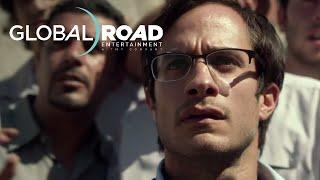 ROSEWATER movie trailer w/Jon Stewart Intro