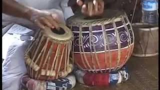 Indian Musicians - Christian Kyriacou
