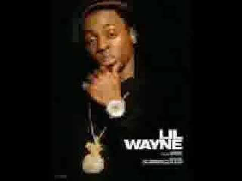 lil wayne - dedication 2(bang bang)