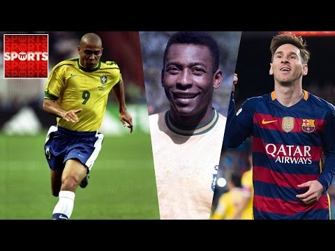 Best Cheap Premier League Players Fifa 18 Ultimate Team